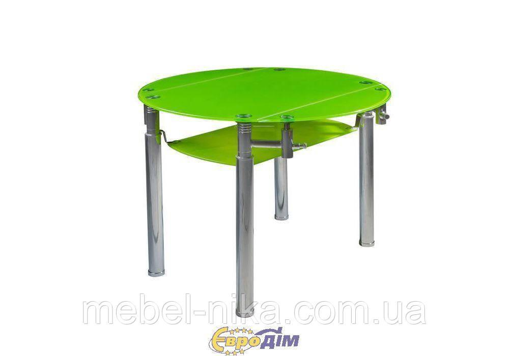 Стол B168-28