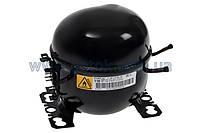 Компрессор для холодильника Атлант СКН-110 R600a 128W