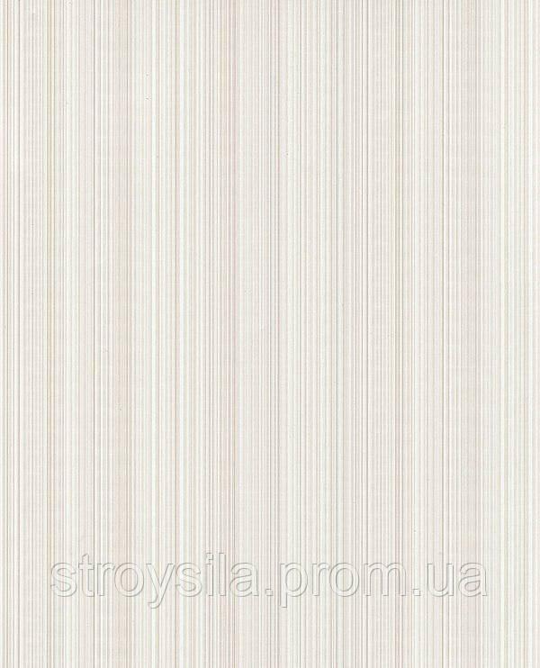 Панель ламинированная 21-9105 Грей рипс (2,7*0,25*0,008)
