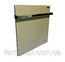 Керамический обогреватель с полотенцесушителм - 390 Вт 600х600