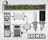 Измеритель-сигнализатор СРК-АТ2327 АТОМТЕХ, фото 2