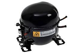 Компрессор для холодильника Атлант СКН-150 R600a 167W