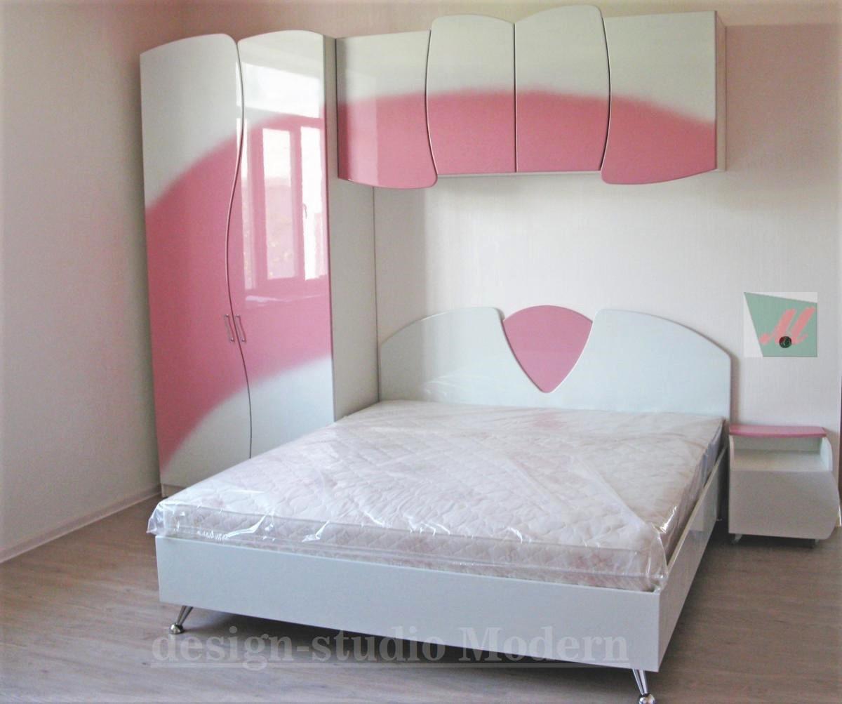 Спальня 05-13