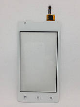 Тачскрин Lenovo A1000