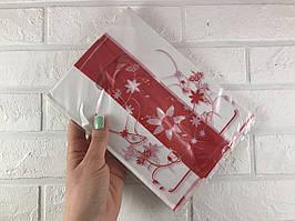 Пакет полиэтиленовый 20001 (упаковка 100 шт)