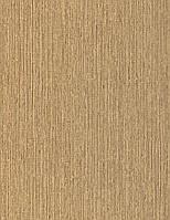 Панель ламинированная 2U-913 Крестьянский стиль (2,7*0,25*0,008)