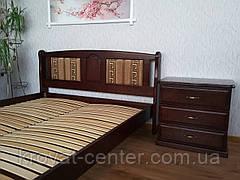 """Кровать двуспальная """"Афина - 2"""" , фото 3"""