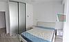 Спальня 05-16