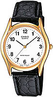 Мужские классические часы Casio MTP-1154PQ-7BEF
