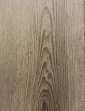 Стеновая, пластиковая, декоративная, ламинированная панел Монблан коричневый (2,7*0,25*0,008)Decomax