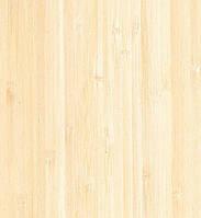 Laminwoods Бамбук Натуральный (узкий)   (2500*640*0,55 мм)