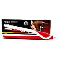 Плойка, утюжок для волос Rozia HR-736