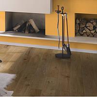 Avatara Floor B01 Дуб пастельный серый Bright Edition 1623