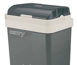 Сумка холодильник Camry CR 8065 (Г)