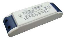 Диммируемый блок питания 700мА 24Вт 21-35вольт ELP10X3LSD triac dimming драйвер тока 3345