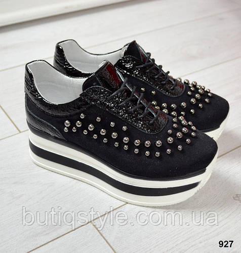 5b6475a53 Женские кроссовки, кеды, криперы, сникерсы. Товары и услуги компании
