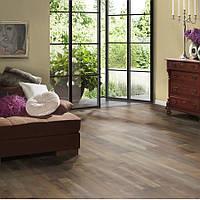 Avatara Floor B10 Состаренная древесина виски коричневый Bright Edition 1684