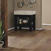 Avatara Floor B09 Дуб коричневый магма Bright Edition 1681