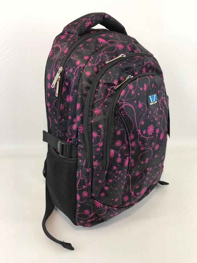 """Подростковый школьный рюкзак """"R 72"""""""