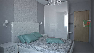 Спальня 05-22