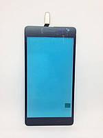 Тачскрин Nokia Lumia 535 / CT2C