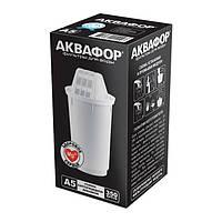 Сменная кассета Аквафор A5 (с магнием)