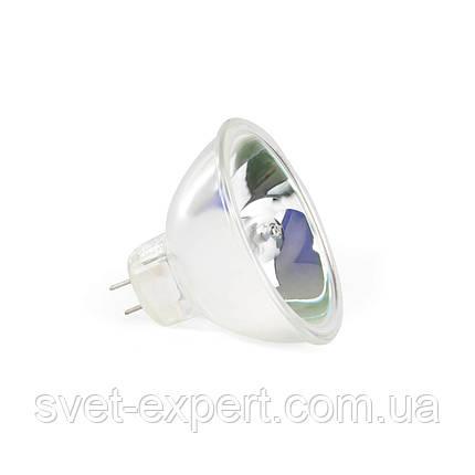 Лампа 64624 100W 12V G5.3 20x1 OSRAM, фото 2