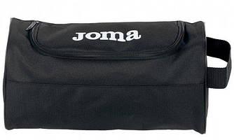 Сумка для обуви Joma 100