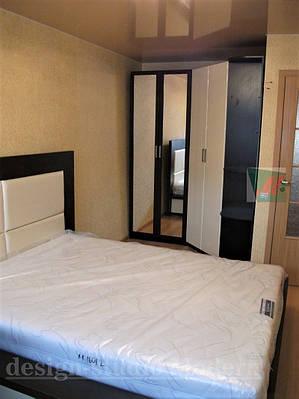 Спальня 05-25