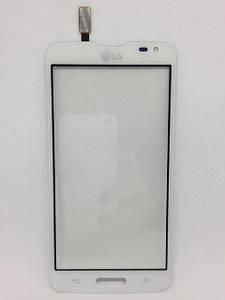 Сенсорні екрани (тачскріни) LG
