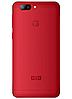 Elephone P8 mini 4/64 Gb red, фото 3