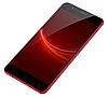 Elephone P8 mini 4/64 Gb red, фото 4