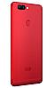 Elephone P8 mini 4/64 Gb red, фото 5