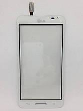 Тачскрін LG L90 / D405 / D415