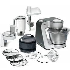 Запчастини для кухонних комбайнів