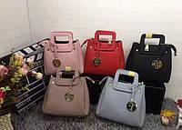 Сумка фурла копия  Furla ST26353 Женские брендовые сумки