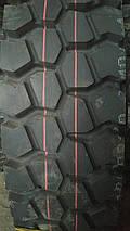 Грузовая шина Fronway HD 628 (Ведущая) 11.00R20, фото 3