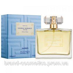 Женская парфюмированная вода Versace Gianni Versace Couture Jasmine 100 мл