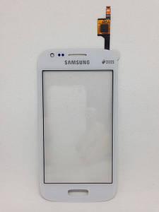 Сенсорні дисплеї (тачскріни) Samsung