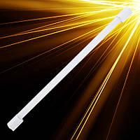 Светодиодный светильник Feron AL5010 18W