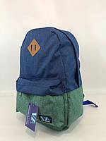"""Городской рюкзак """"R 74"""", фото 1"""