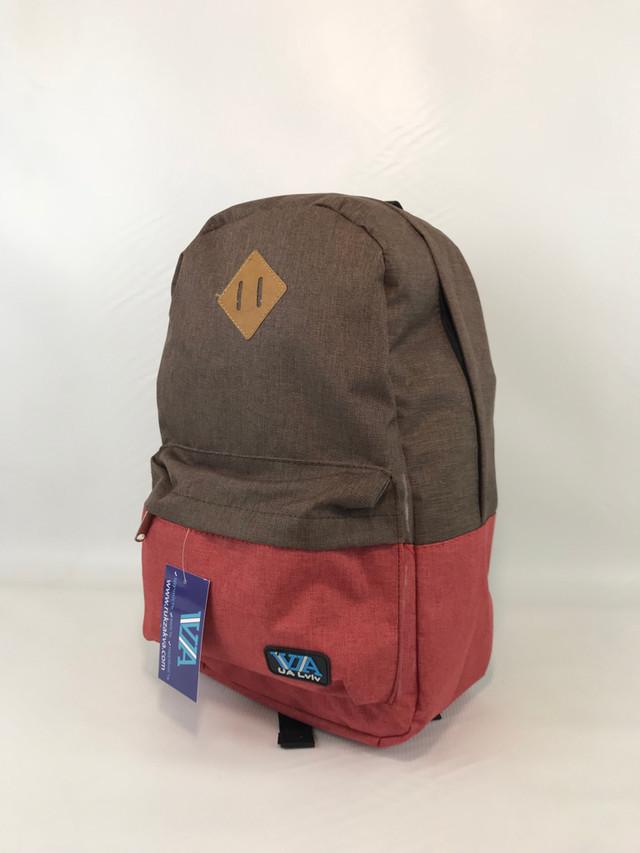 Городской рюкзак R 74