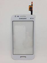 Тачскрин Samsung S7270/ S7272/ S7275