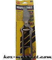 """Секатор садовый Huafeng Tools 9""""/225мм (SD-1-1)"""
