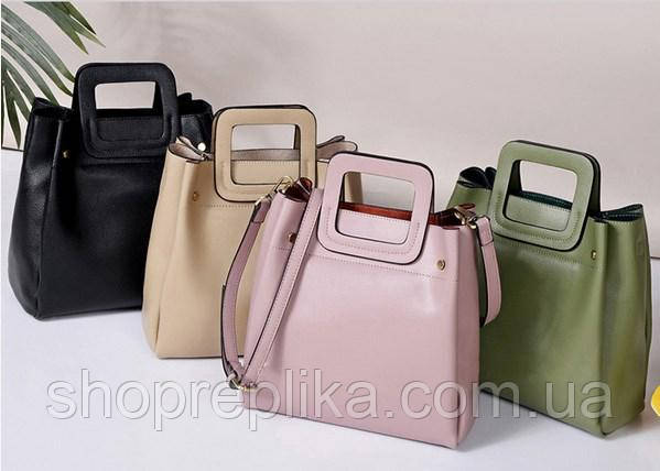 84460f54650a Сумка фурла копия Furlas брендовые сумки киев распродажа ST26352 ...