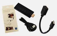 Wi-Fi коннектор Display Dongle с HDMI выходом