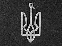 Кулон Герб Украины