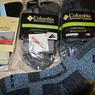 Термо-носки в ассортименте , фото 6