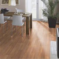 Avatara Floor B07 Дуб пастельный серый Bright Edition 1362