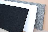 Акустическая плита MULTIPOLER h-20, 1200/600, 1800г/м2